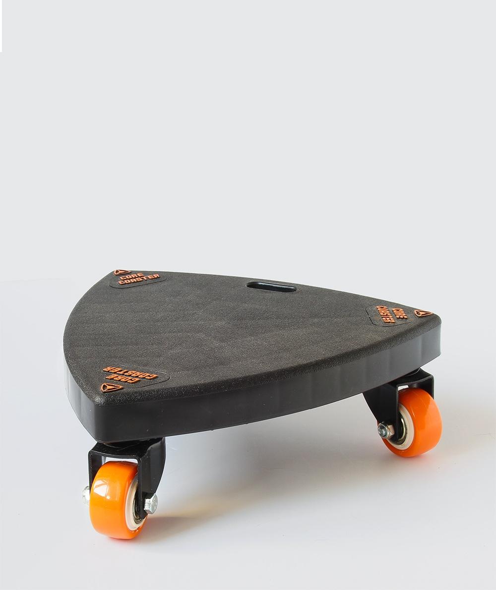 Core Coaster