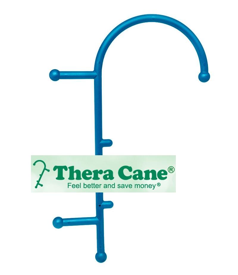 массажер для триггерных точек Thera Cane